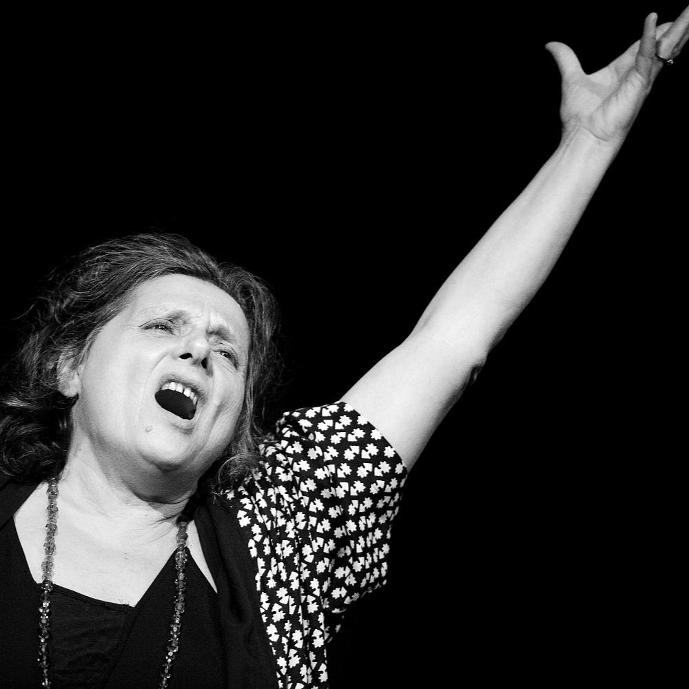 Lázár Katinak ítélték a színikritikusok az ideiéletműdíjat